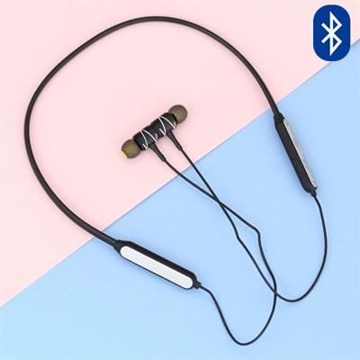 Tai nghe Bluetooth Awei G50BS Xám