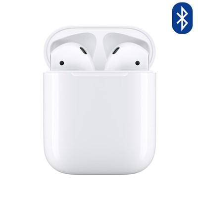 Tai nghe Bluetooth AirPods 2 Apple MV7N2 Trắng