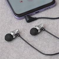 កាស Awei Q50Hi ពណ៌ប្រាក់