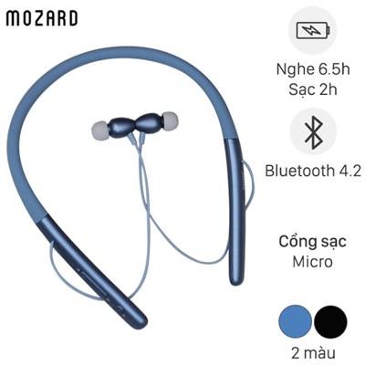 Tai nghe Bluetooth Mozard Z7000A