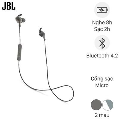Tai nghe Bluetooth Thể Thao JBL V110