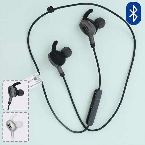 Tai nghe Bluetooth thể thao JBL V110GABT