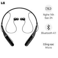 Tai nghe Bluetooth Thể Thao LG Tone Triumph HBS-510