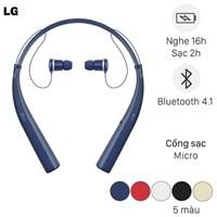 Tai nghe Bluetooth Thể Thao LG Tone Pro HBS-780
