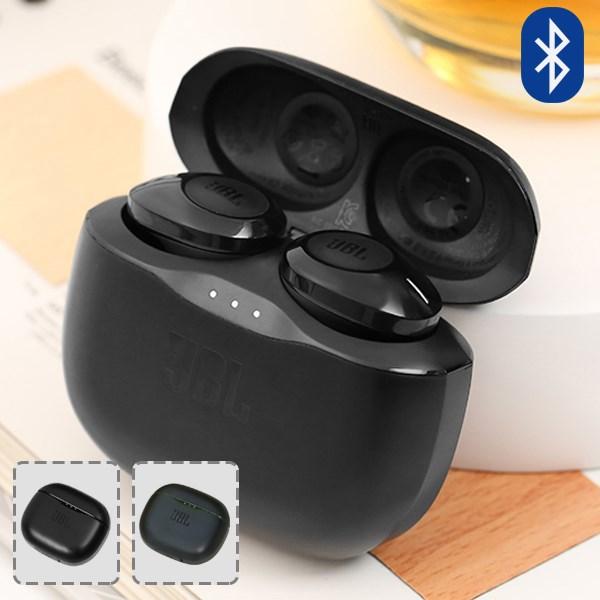 Tai nghe Bluetooth True Wireless JBL T120