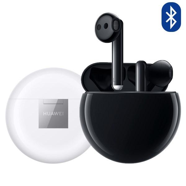 Tai nghe Bluetooth True Wireless Huawei FreeBuds 3