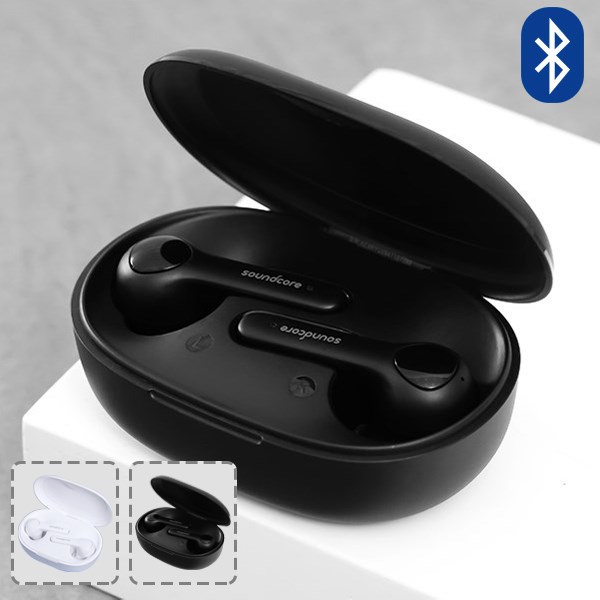 Tai nghe Bluetooth True Wireless Anker Soundcore Life Note A3908