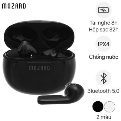 Tai nghe Bluetooth True Wireless Mozard AT15