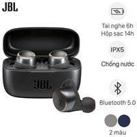 Tai nghe Bluetooth True Wireless JBL LIVE 300