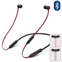 Tai nghe Bluetooth Beats BeatsX MX7X2/ MX7V2