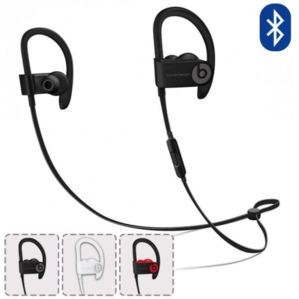 Tai nghe Bluetooth Beats Powerbeats 3 ML8V2/ ML8W2/ MRQ92
