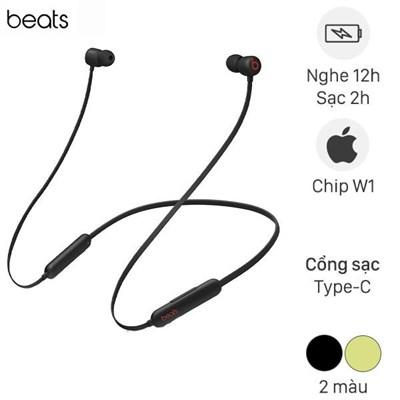 Tai nghe Bluetooth Thể Thao Beats Flex MYMC2/ MYMD2