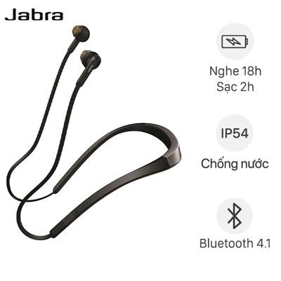 Tai nghe Bluetooth nhét tai Jabra Elite 25e