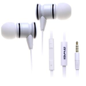 Tai nghe iPhone Awei TE200vi