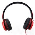 Tai nghe Tai nghe chụp tai Kanen IP-2050