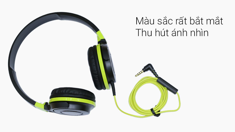 Tai nghe Audio Technica ATH-S100iS