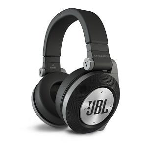 Tai nghe Bluetooth chụp tai JBL SYNCHROS E40