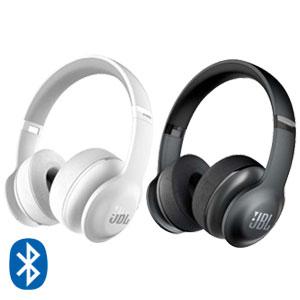 Tai nghe Bluetooth chụp tai JBL EVEREST 300