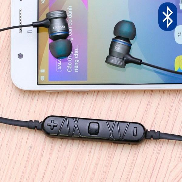 Tai nghe Bluetooth Awei A920BL