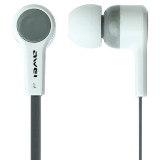 Tai nghe nhét trong Awei Q16Vi