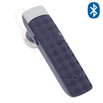 Tai nghe Bluetooth Roman R552S