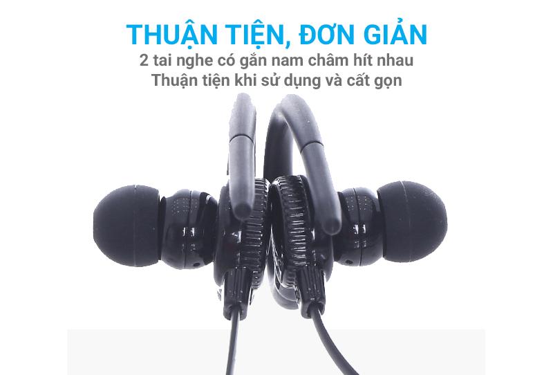 Tai nghe Bluetooth Awei A620BL
