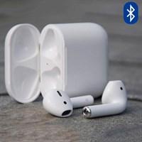 Tai nghe Bluetooth AirPods Apple MMEF2