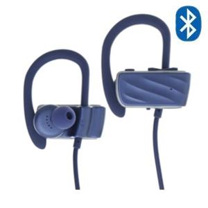 កាស Bluetooth Roman S560