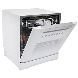 Máy rửa chén Máy rửa chén mini Electrolux ESF6010BW