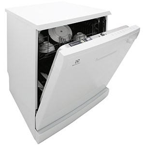 Máy rửa chén Electrolux ESF5206LOW 1950W