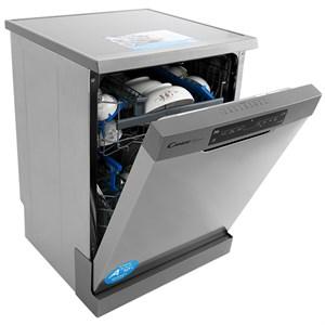 Máy rửa chén Candy CDPN 4D620PX 2150W 2150W