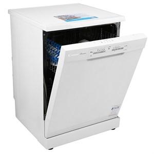 Máy rửa chén Candy CDPN 1L390PW 2150W 2150W