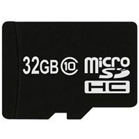 មេម៉ូរី 32Gb MicroSD class 10
