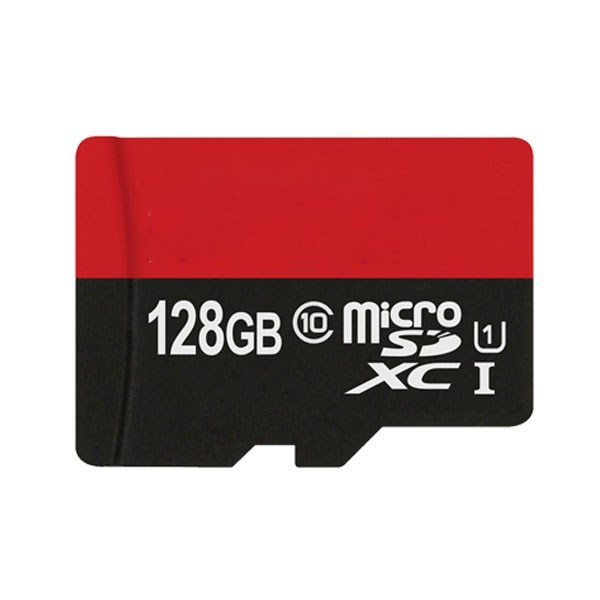 Thẻ nhớ Micro SD 128 GB Class 10
