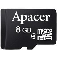 Thẻ nhớ Micro SD 8 GB Apacer Class 4