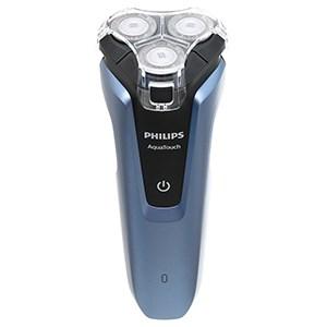 Máy cạo râu tạo kiểu Philips S1070