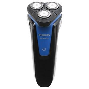 Máy cạo râu Philips S1030