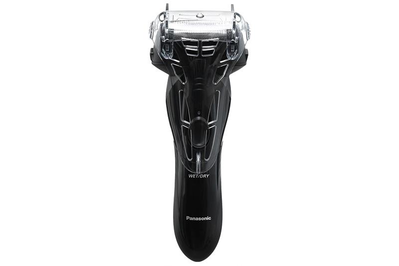 Nhỏ gọn, sang trọng - Máy cạo râu Panasonic ES-SL10-K401