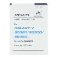 Pin Samsung Galaxy Y