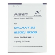 Pin điện thoại Pin Samsung Galaxy S3