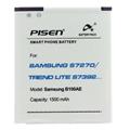 Pin điện thoại Pin Samsung Galaxy Trend Lite S7392