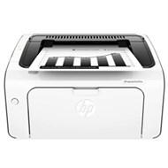 Máy in HP LaserJet Pro M12a T0L45A