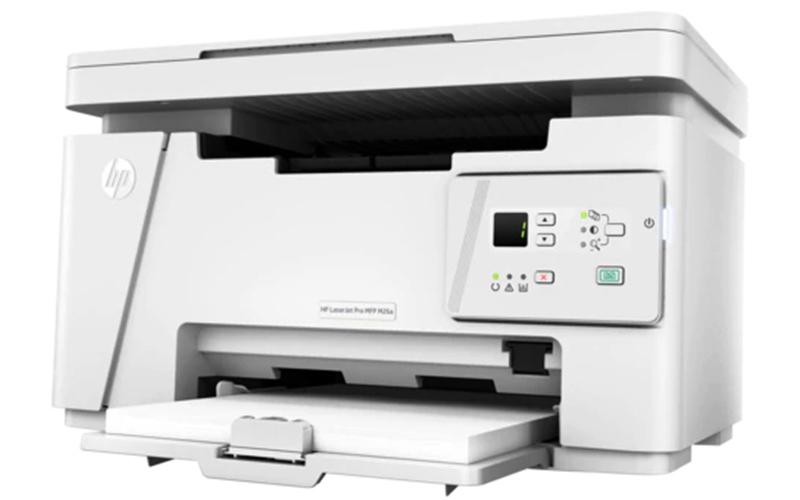 Máy in đa chức năng HP LaserJet Pro MFP M26nw - Thiết kế dành cho doanh nghiệp