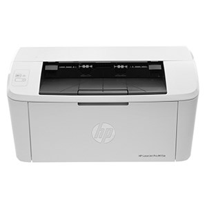 Máy in HP LaserJet Pro M15a