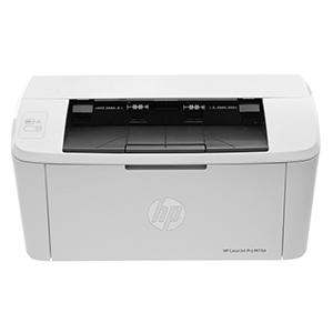 Máy in laser HP LaserJet Pro M15a (W2G50A)