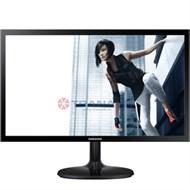 Màn hình Samsung LCD PLS LS19F350 HNEXXV 18.5 inch HD