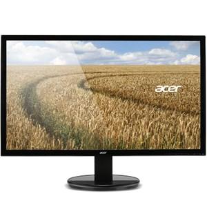 Màn hình Acer LCD EB192QA 18.5 inch HD