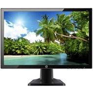 Màn hình HP LCD 20KD 19.5 inch WXGA+