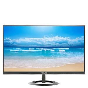 Màn hình Asus Full HD 23.8 inch VZ249HE