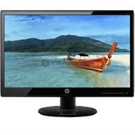 Màn hình HP LCD 19KA T3U82AA 18.5 inch HD